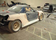 toyota mr2-16062