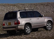toyota land cruiser 100 series-15802