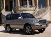 toyota land cruiser 100 series-15811