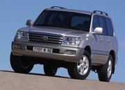 toyota land cruiser 100 series-15788