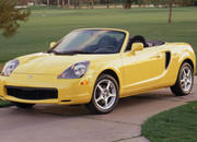 toyota mr2 spyder-16210