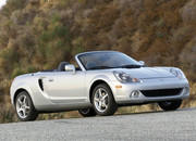 toyota mr2 spyder-16216