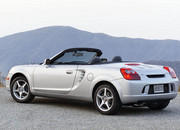 toyota mr2 spyder-16219