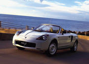 toyota mr2 spyder-16122