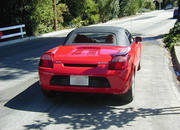 toyota mr2 spyder-16135