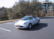 toyota mr2 spyder-16141