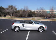 toyota mr2 spyder-16168
