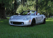 toyota mr2 spyder-16103