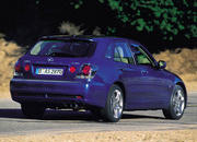 lexus is 300 sportcross-8856