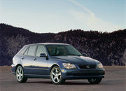 lexus is 300 sportcross-8866