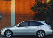 lexus is 300 sportcross-8872
