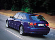 lexus is 300 sportcross-8853