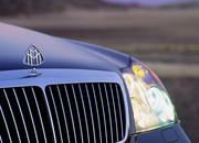 2002 maybach 62 - DOC9603