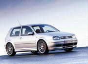 volkswagen golf gti 25th anniversary-16858
