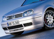 volkswagen golf gti 25th anniversary-16861