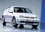 volkswagen golf gti 25th anniversary-16855