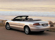 chrysler sebring convertible-3214