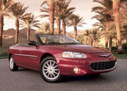 chrysler sebring convertible-3217