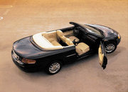 chrysler sebring convertible-3211