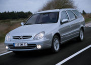 citroen xsara break-3528