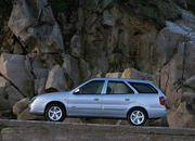 citroen xsara break-3534