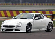 maserati trofeo light 4