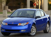 saturn ion quad-14058