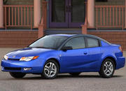 saturn ion quad-14061