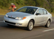 saturn ion quad-14064