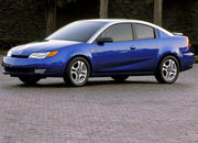 saturn ion quad-14046