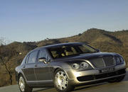 2006-bentley continental flying spur