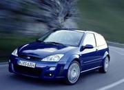 ford focus rs-32401