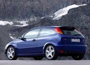ford focus rs-32407
