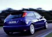 ford focus rs-32385