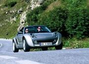 smart roadster coupe-27943