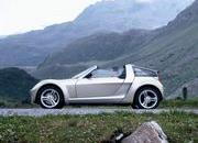 smart roadster coupe-27931