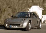 smart roadster coupe-27922