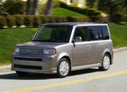 scion xb series 1.0-27644