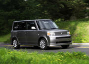 scion xb series 1.0-27647