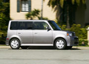 scion xb series 1.0-27650