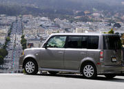 scion xb series 1.0-27653