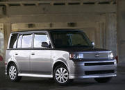 scion xb series 1.0-27660