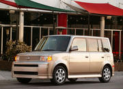 scion xb series 1.0-27629