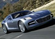 chrysler firepower concept-31846