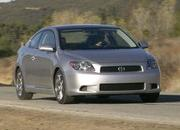 scion tc-27526