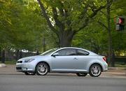 scion tc-27544