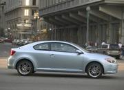 scion tc-27547