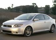 scion tc-27519