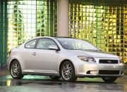 scion tc-27592