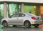 scion tc-27595